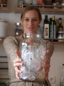 plastikfrei einkaufen bayern